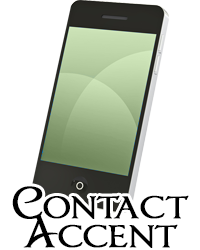 Contact-Accent
